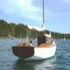 Boats for Sale & Yachts Crosby Curlew 1964 All Boats