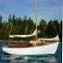 Crosby Curlew 1964 All Boats