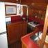 Boats for Sale & Yachts Collings Launch 73 ft 1963 All Boats