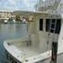 Boats for Sale & Yachts Hatteras 52 REPOWER 1988 Hatteras Boats for Sale