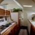 Catamaran Etincelle 60 1999 Catamaran Boats for Sale