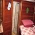 Boats for Sale & Yachts Florida Bay Coaster 60 2000 All Boats