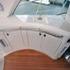 Boats for Sale & Yachts Sea Ray 58 SUNDANCER 2010 Sea Ray Boats for Sale