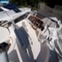Boats for Sale & Yachts Forbina Boats (SE) Forbina 1180 Fly 2001 All Boats