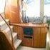 Boats for Sale & Yachts Silverton 43 MOTOR YACHT 2002 All Boats