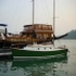 Stambough Bahama Mama Ketch 2002 Ketch Boats for Sale