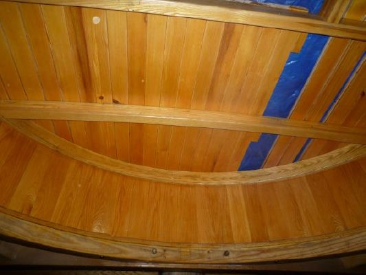 Boats for Sale & Yachts T. J. Clark Sloop 1883 Sloop Boats For Sale