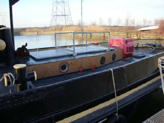Tugboat 1886 Tug Boats for Sale