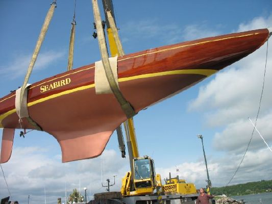 Boats for Sale & Yachts Fife Gaff Rig Sloop 1896 Sloop Boats For Sale