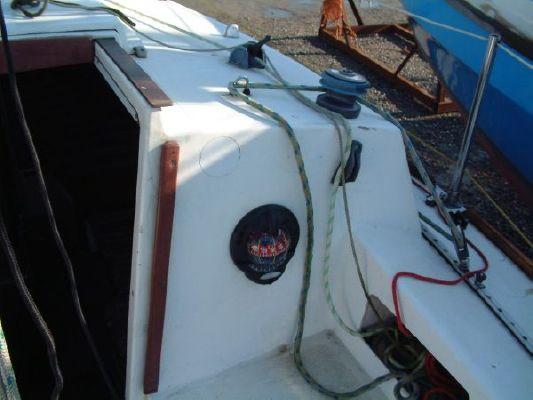 Juno 5.6 1900 All Boats