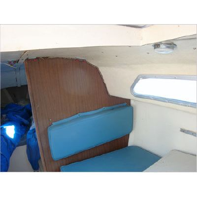 Boats for Sale & Yachts O'Day Swing Keel 1900 Sailboats for Sale