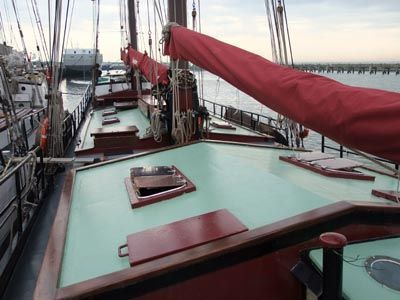Boats for Sale & Yachts Passenger vessel 30 pax Clipper 1912 All Boats