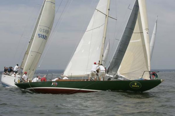 Wood and McClure P 1913 All Boats