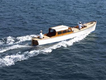 Graet Lakes Engineering 7858 1921 All Boats
