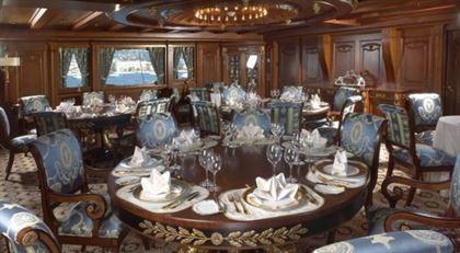 bernard gallay yacht brokerage archives