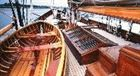 William Fife & Son 1923 All Boats Schooner Boats for Sale