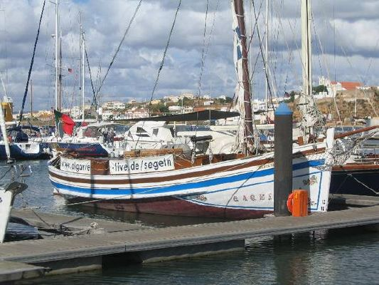 Boats for Sale & Yachts Charter Company for sale Charter Gaff Cutter 1926 Sailboats for Sale