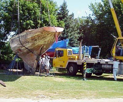 Boats for Sale & Yachts Abeking & Rasmussen 10 Meter Racing Sloop 1927 Sloop Boats For Sale