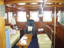 Samuel & Co Ltd 1927 All Boats