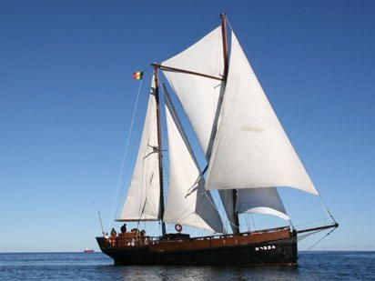 Boats for Sale & Yachts danish classic cutter 1928 Sailboats for Sale