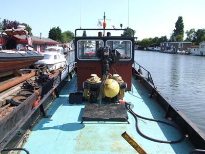 Boats for Sale & Yachts Tug 1929 Tug Boats for Sale