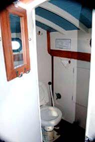 1931 kennedy seven seas yawl  19 1931 Kennedy Seven Seas Yawl