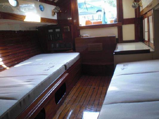 1931 skerry skerry cruiser 30  8 1931 Skerry Skerry Cruiser 30