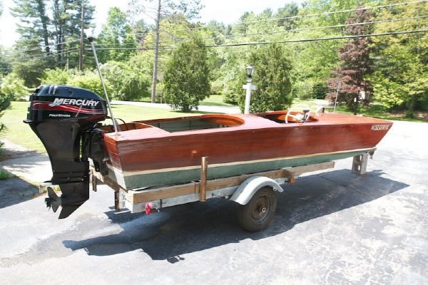 Hickman Sea Sled boats for Sale **2020 New $30.000 Price All Boats