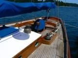 Boats for Sale & Yachts Staysail Schooner 1932 Schooner Boats for Sale