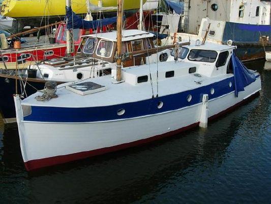 Boats for Sale & Yachts Brooke Marine TSDY 1933 All Boats