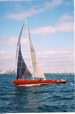 Boats for Sale & Yachts Plym 75 sq. Meter 1936 All Boats