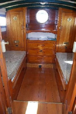 1937 brooke marine 32ft tsdy  6 1937 Brooke Marine 32ft TSDY