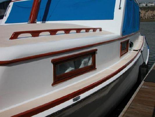 Boats for Sale & Yachts Matthews Sedan 1937 All Boats