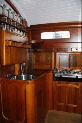 Boats for Sale & Yachts Willy Empacher Empacher 1937 All Boats