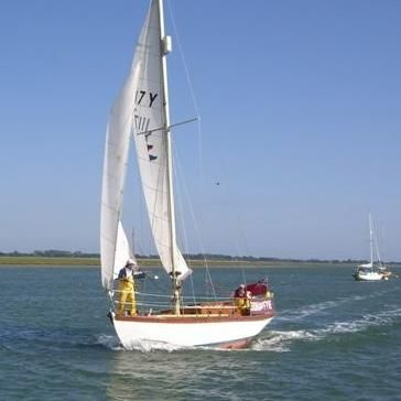 Boats for Sale & Yachts A.M. Dickie & Sons sloop 1939 Sloop Boats For Sale