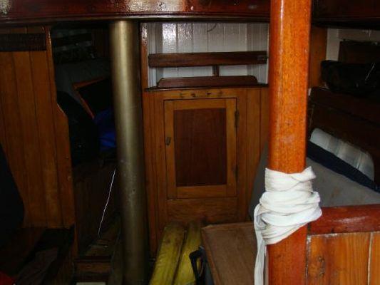 1939 am dickie sons sloop  5 1939 A.M. Dickie & Sons sloop