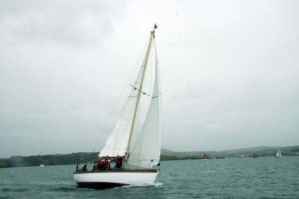 Boats for Sale & Yachts Classic 27 1939 All Boats