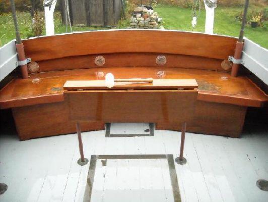 Boats for Sale & Yachts Smith & Gray Sedan Cruiser 1939 All Boats