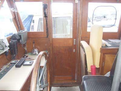 Boats for Sale & Yachts Complete Recreation Vlet Vlet 1940 All Boats