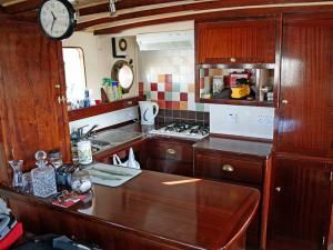 Boats for Sale & Yachts Admiralty MFV 65 1944 All Boats