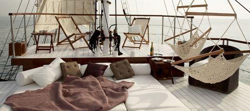 Boats for Sale & Yachts Ernst Burmester Schiffswerft Motor Sailor 1944 All Boats