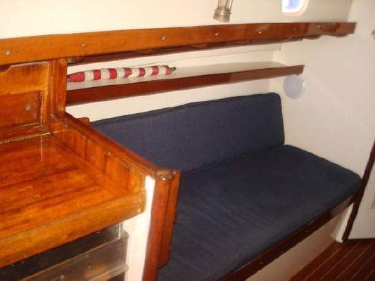 1946 island clipper sloop  16 1946 Island Clipper Sloop