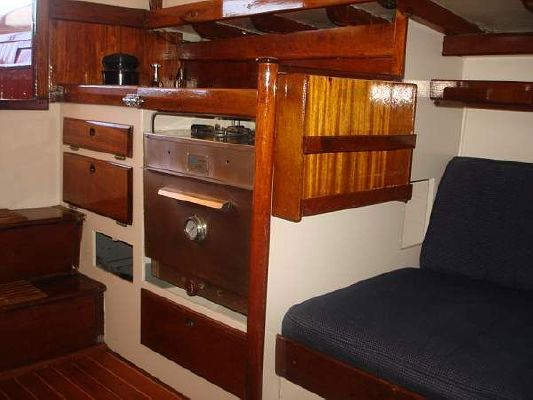 Boats for Sale & Yachts Island Clipper Sloop 1946 Sloop Boats For Sale