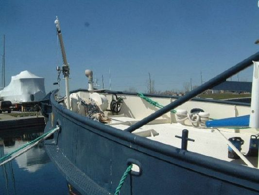 Boats for Sale & Yachts Steel Model Bow Tug 1946 Tug Boats for Sale