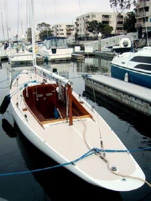 1947 Luders 16 Boats Yachts For Sale