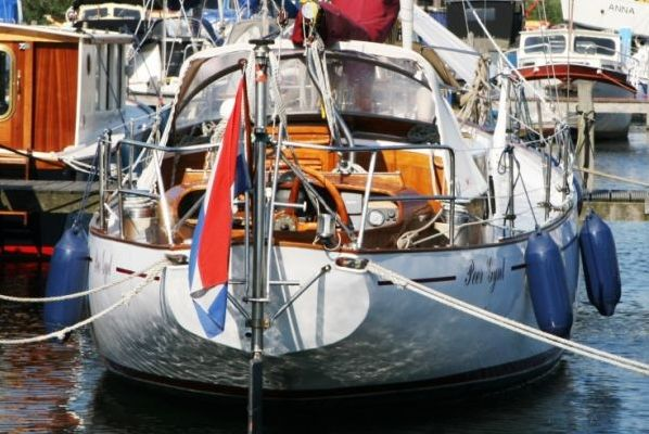 Classic Steel s 1949 All Boats