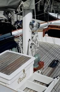 Boats for Sale & Yachts Custom 1951 All Boats