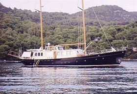 Boats for Sale & Yachts De Vries Lentsch 1951 All Boats