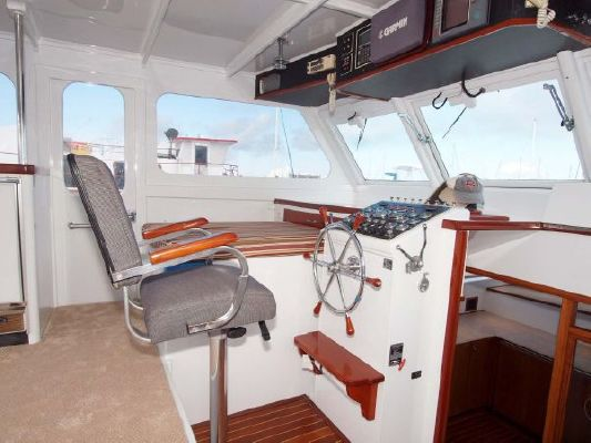 Boats for Sale & Yachts Huckins Caribbean 1951 All Boats