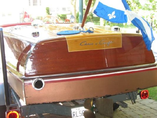 Boats for Sale & Yachts Chris 1953 All Boats